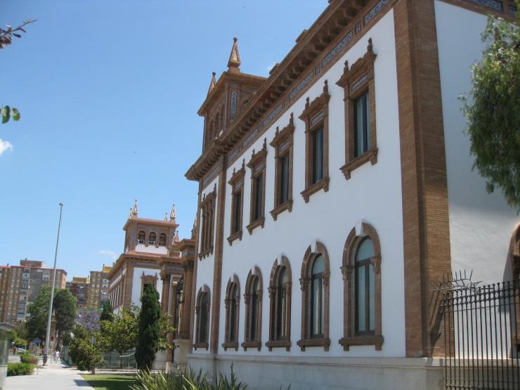 Málaga-tabacalera2