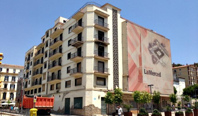 Edificio-Astoria-plaza-Merced-Malaga