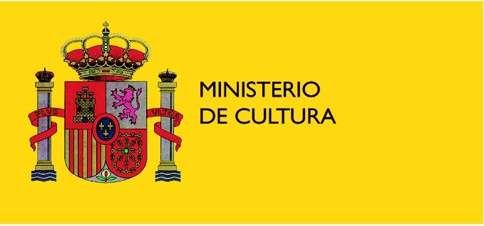 ministerio-de-cultura