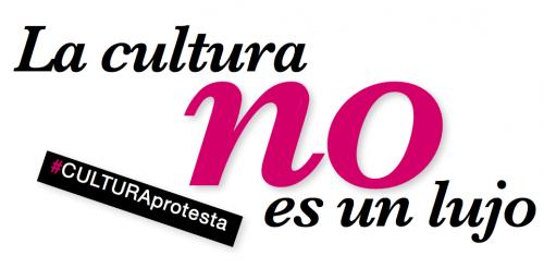 la-cultura-no-es-un-lujo