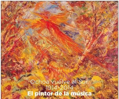Ochoa-2