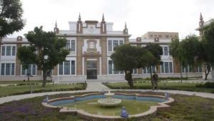 museo tabacalera