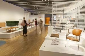 museu-disseny-inauguracio-2