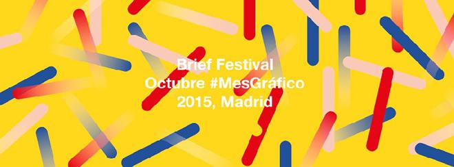 brief-festival-2015