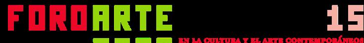 logo-fac2015