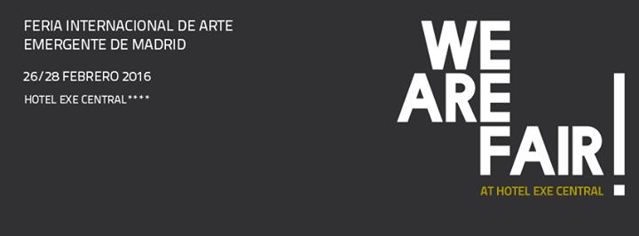 Weartfair