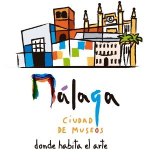 malaga cultura